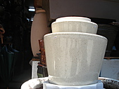 990808鶯歌陶瓷博物館:DSC04494.JPG