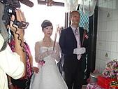 結婚照:DSC00535.JPG