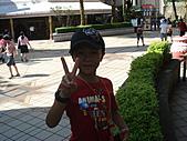 990704新竹六福村:DSC03771.JPG