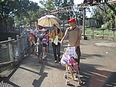 990704新竹六福村:DSC03809.JPG