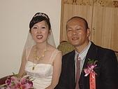 結婚照:DSC00610.JPG