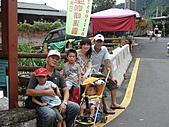990912華山之旅:DSC04758.JPG