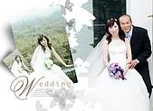 結婚照:33 (10).jpg