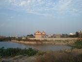 我家土地公廟:DSC04705.JPG