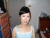 結婚照:DSC00517.JPG