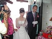 結婚照:DSC00536.JPG