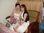 結婚照:DSC00611.JPG