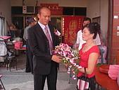 結婚照:DSCN1521.JPG