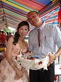 結婚照:DSC00629.JPG