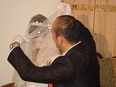 結婚照:DSC00591.JPG