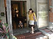 990808鶯歌陶瓷博物館:DSC04485.JPG
