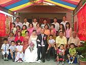 結婚照:DSCN1548.JPG