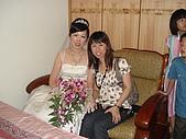結婚照:DSC00612.JPG