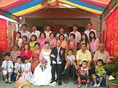 結婚照:DSCN1549.JPG