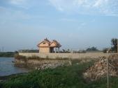 我家土地公廟:DSC04706.JPG