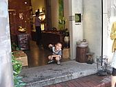 990808鶯歌陶瓷博物館:DSC04486.JPG
