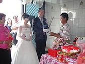 結婚照:DSC00539.JPG