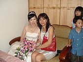 結婚照:DSC00613.JPG