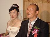 結婚照:DSC00593.JPG