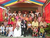 結婚照:DSCN1550.JPG
