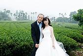 結婚照:2 (25)24吋放大.謝卡-0.jpg