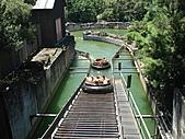990704新竹六福村:DSC03672.JPG