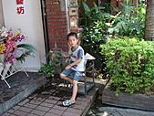 990808鶯歌陶瓷博物館:DSC04476.JPG