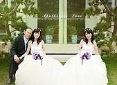 結婚照:33 (8).jpg
