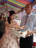 結婚照:DSC00630.JPG