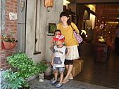 990808鶯歌陶瓷博物館:DSC04487.JPG