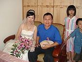 結婚照:DSC00614.JPG