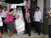 結婚照:DSC00559.JPG