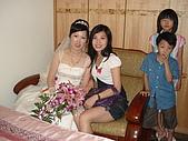 結婚照:DSC00615.JPG