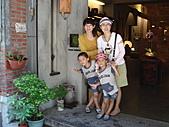 990808鶯歌陶瓷博物館:DSC04488.JPG