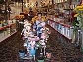 990808鶯歌陶瓷博物館:DSC04477.JPG