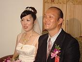 結婚照:DSC00594.JPG