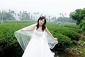 結婚照:2 (15).jpg