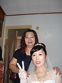 結婚照:DSC00523-0.JPG