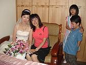 結婚照:DSC00616.JPG