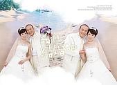 結婚照:33 (3).jpg