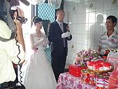 結婚照:DSC00541.JPG