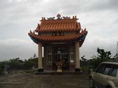 我家土地公廟:DSC04488.JPG