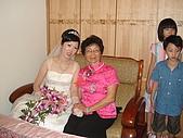 結婚照:DSC00617.JPG