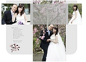 結婚照:33.jpg