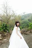 結婚照:2 (114).jpg