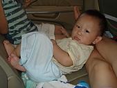 990806宜蘭東山童玩節之旅:DSC04159.JPG