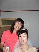 結婚照:DSC00522-0.JPG