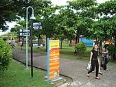990806宜蘭東山童玩節之旅:DSC04172.JPG