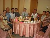 結婚照:DSCN1568.JPG