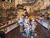 990808鶯歌陶瓷博物館:DSC04479.JPG